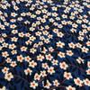 Radiance Viscose Dressmaking fabric