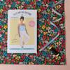 Jaimie PJ Bottoms Dressmaking Kit in Art Gallery Bloomkind
