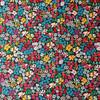 Jaimie PJ Shorts  Dressmaking Kit in Art Gallery Bloomkind