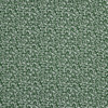 Radiance Viscose in Green