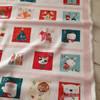 Partytime Advent Calendar Kit