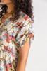 Fringe Dress & Blouse by Chalk + Notch