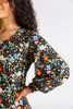 Wren Blouse & Dress by Chalk + Notch