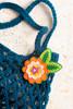 Margery Flower Felt Brooch Kit