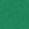 Twist Spot Fabric in Forest