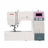 Janome DKS30 Sewing Machine
