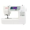 Janome 230DC Sewing Machine