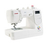 Janome M50 QDC Sewing Machine