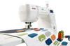 Janome M200 QDC Sewing Machine