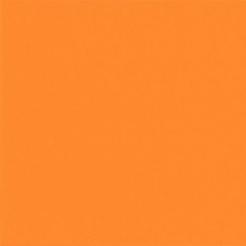 Makower Cotton Solids - Pumpkin