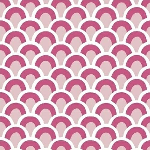 Pink Lemonade - Bubbles in Pink