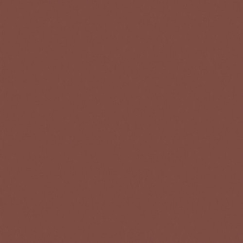 Makower Cotton Solids - Mocha
