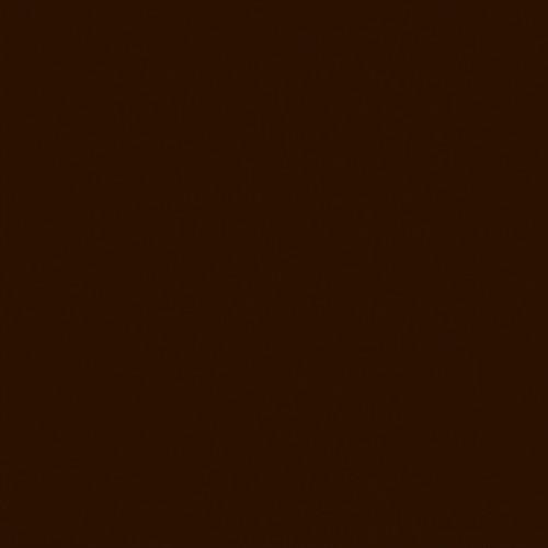 Makower Cotton Solids - Brown