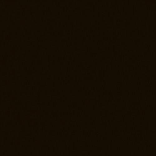 Makower Cotton Solids - Black
