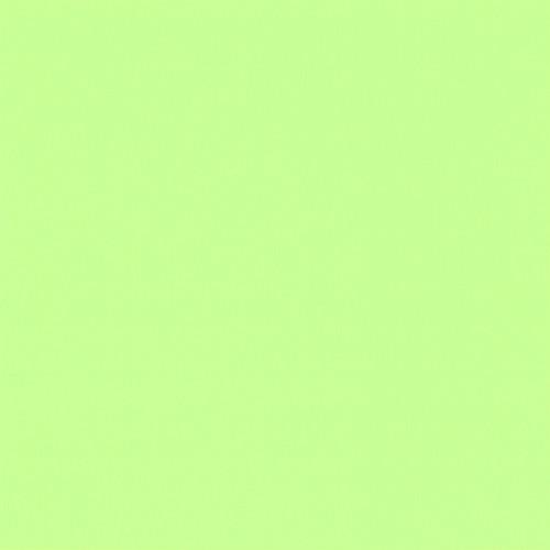 Makower Cotton Solids - Soft Green