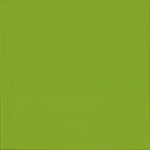 Makower Cotton Solids - Pistachio