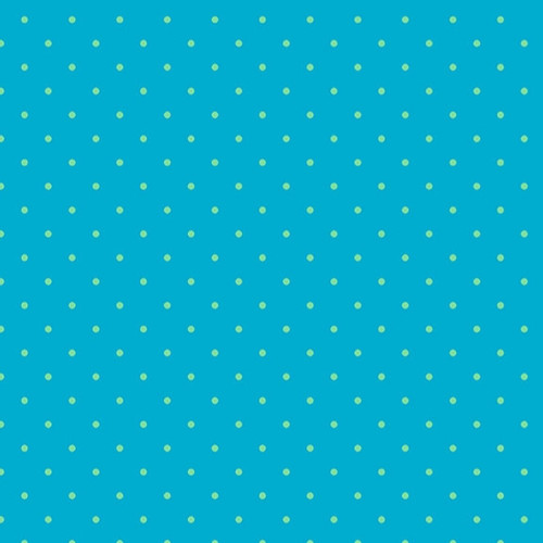 Sweet Shoppe Two Andover Fabrics spotty fabric