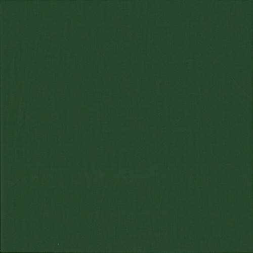 Makower Cotton Solids - Holly