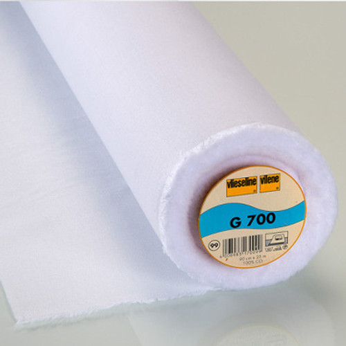 Woven Interfacing - Vilene G700
