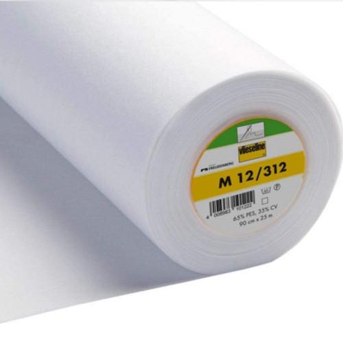 Medium Sew-in Interfacing