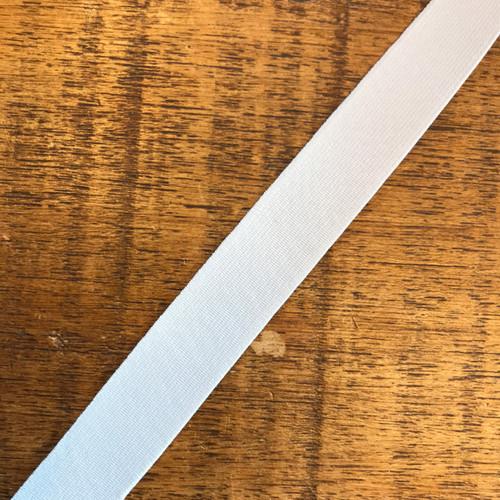 2cm wide elastic