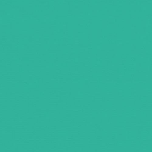 Makower spectrum Turquoise