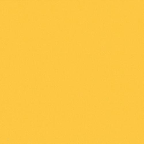 Makower spectrum Bright Yellow