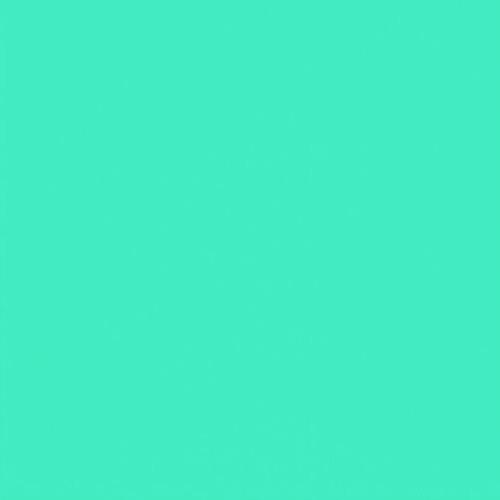 Makower Cotton Solids - Aqua