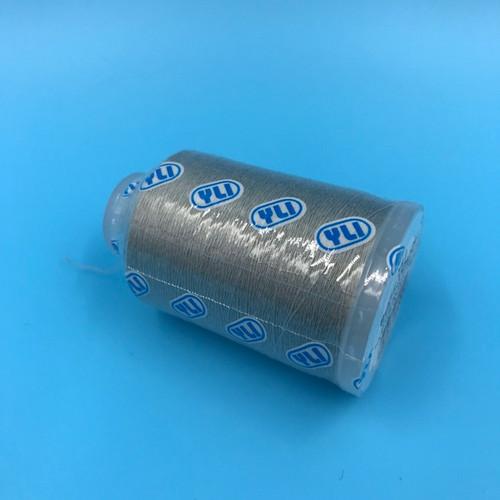 YLI Soft Touch Thread - 1000yds - Grey