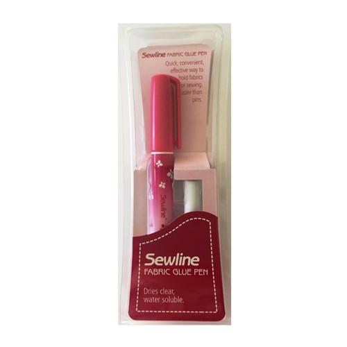sewline glue pen