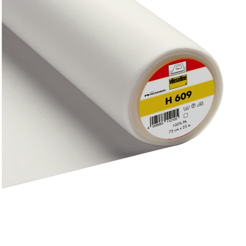 stretch fusible interfacing h609 Vilene