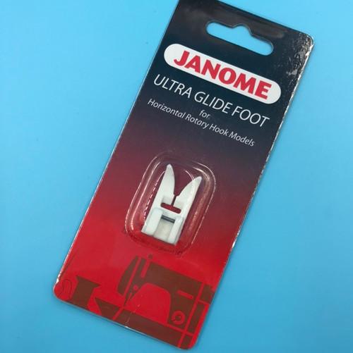 Janome Ultra Glide Foot - Cat B