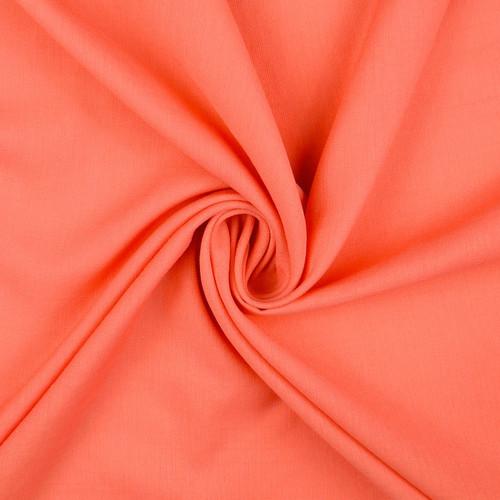 viscose rayon fabric
