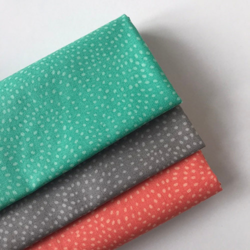 Twist Bundle - Cool Jewel