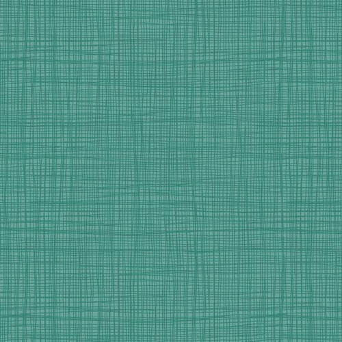 Linea Quilt Fabric by Makower