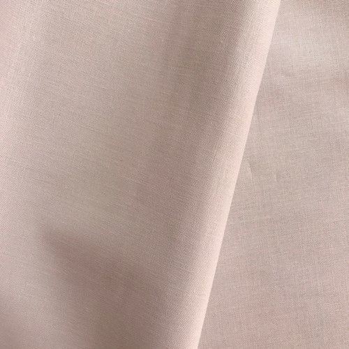 Makower Cotton Solids - Oyster