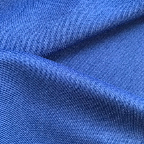 Ponte Roma in Royal Blue