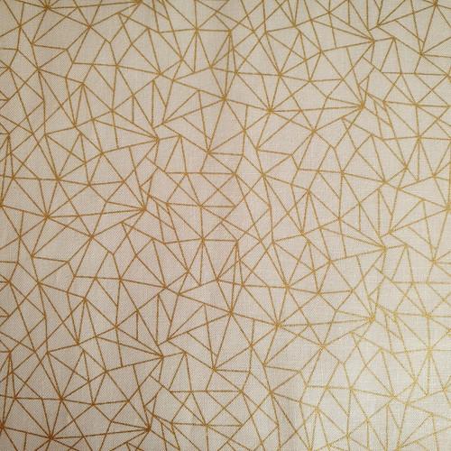 linework by makower