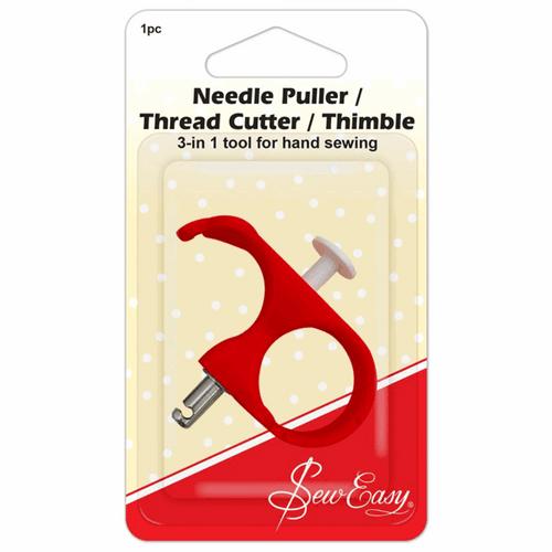 sew easy needle puller