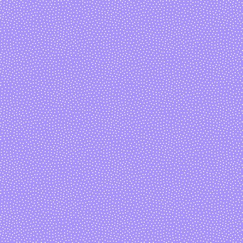 Freckle dot andover