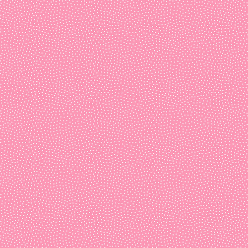 andover freckle dot quilt fabric