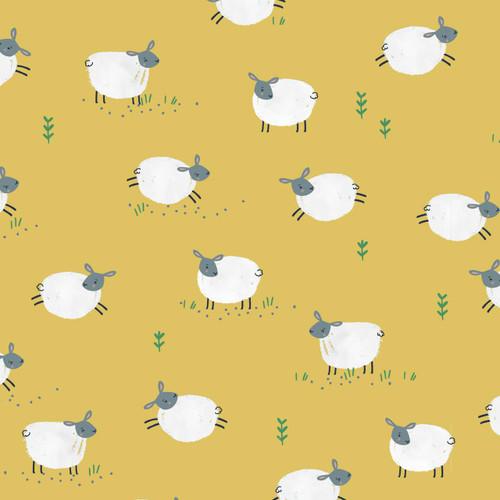 Farm Days by Dashwood - Sheep