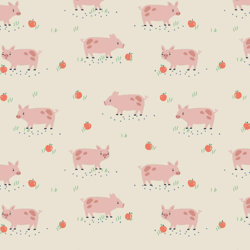 Farm Days by Dashwood - Pigs