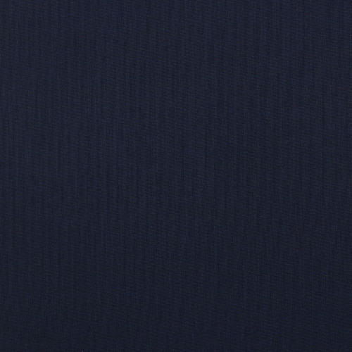 Enzyme Washed Pure Linen in Navy