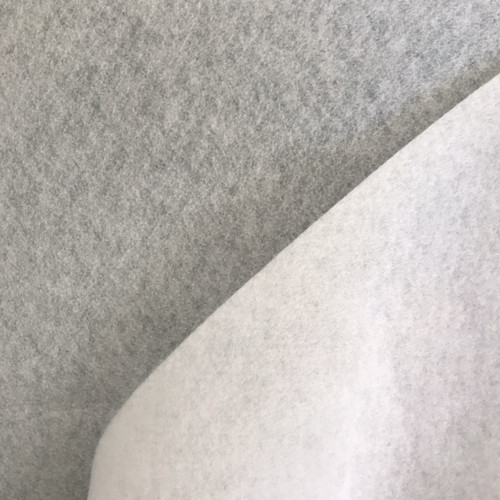 Pellon Legacy Lightweight Low-Loft Fusible Fleece (986F)