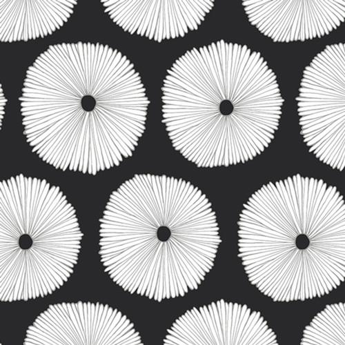 Lagom - Buoyancy Opposed Fabric