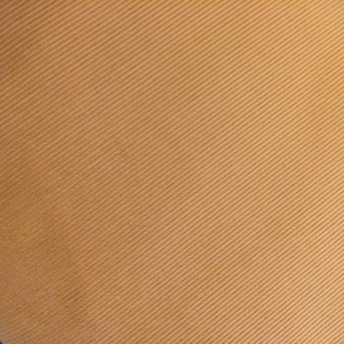 Robert Kaufman Corduroy Fabric in Cider
