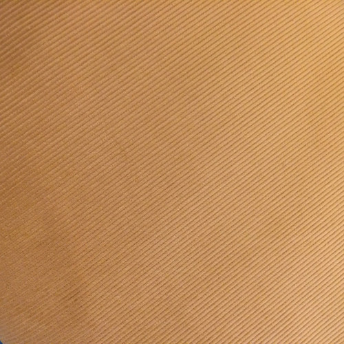 Robert Kaufman Corduroy Fabric in Cider