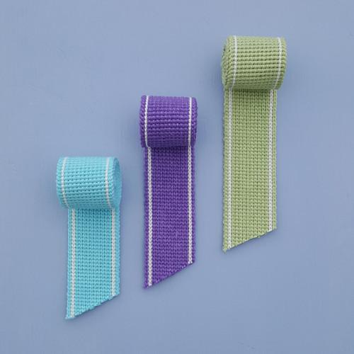 bag strap webbing