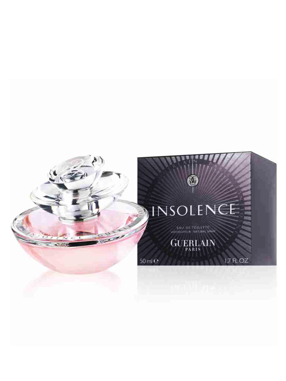 Guerlain For Insolence Insolence Insolence Women For Women Guerlain By By Guerlain By b76yIgvYf